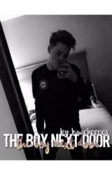 the boy next door // zach herron ヅ by kiwicheerios