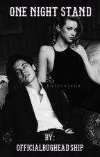 Bughead ~ one night stand by OfficialBugheadShip