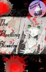 The Fleetning Blossom by lunastarx22