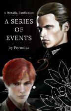 A Series of Events (GerIta) by Peronisa