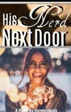 His Nerd Next Door by TutuSeru