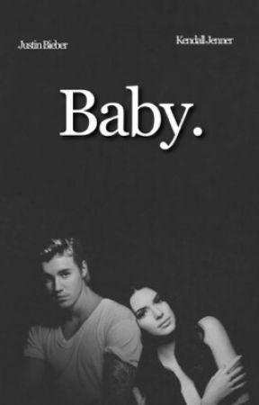 baby ・ jendall  by jendallfeels