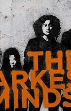 The Darkest Minds [DISCONTINUED] by No-One-special-_-