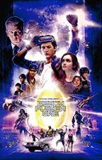 The spectacular six (A ready player one story) by Erose389