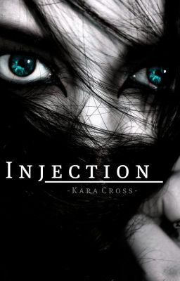 Injection [Watty Awards 2012]