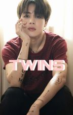 Twins | BTS | Fanfic (COMPLETE) by Xx_CoffeeBean_xX