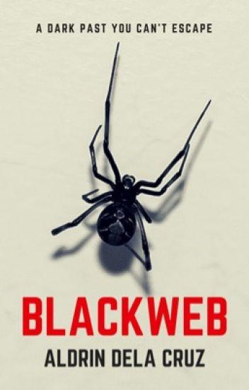 BLACKWEB: Season 1