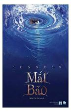 Mắt Bão - Sunness by _nguyenhoangthien_