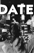 Date (Camila/You) by camrenbicthhh