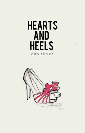 Hearts and Heels by affection