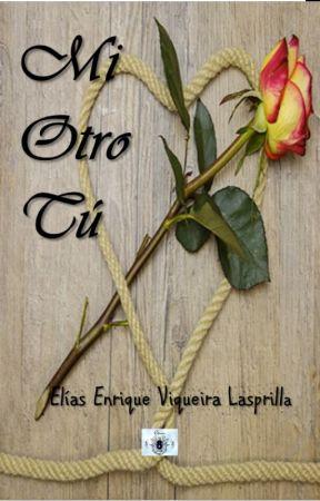 Mi Otro Tú by EternoEther