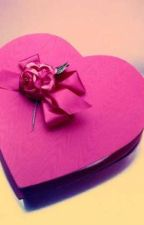 God's Precious Gift by Shineyhephzi