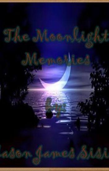 The Moonlight Memories