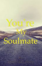 You're my Soulmate by HarvTRG_Haey