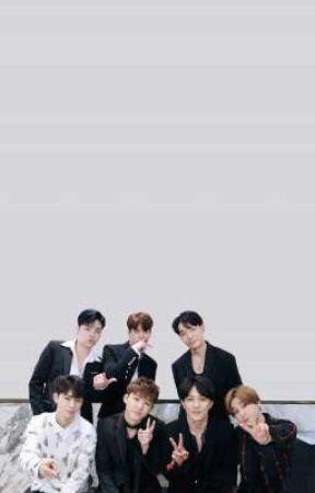 Lirik Lagu iKON - Return : iKON - Hug Me (안아보자) - Wattpad