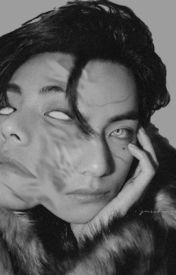 Đọc Truyện [FanFic] JunSeob- CAIN - Vô Diện