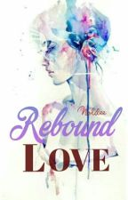 Rebound Love by Noldee