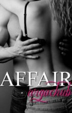 AFFAIR by Arga16