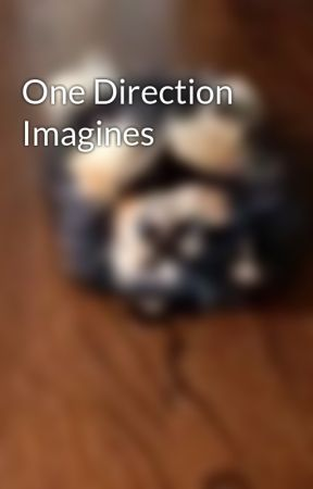 One Direction Imagines - Self harm- louis - Wattpad