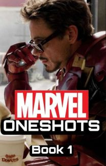 Avengers One Shots (REQUESTS OPEN!) - Perseny - Wattpad