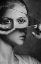 L'art de la vérité by lauraenu11