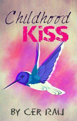 Childhood Kiss (boyxboy) - Chapter 14 - Wattpad