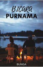 Bicara Purnama by bubblybunga