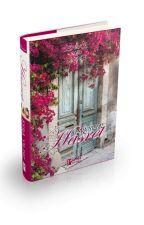 Hasret (Yayında!) by Esra_Yildiz