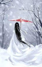 Contraataque del segundo plomo femenino by Aoikagamichi_1827