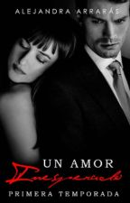 Un amor inesperado by AlejandraArrars