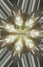 Linger by skytober30
