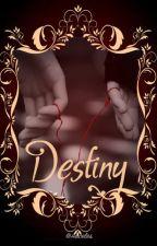 Destiny by Auceles