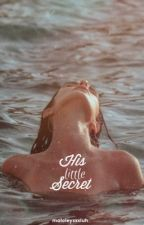 His little Secret | S•J by MaloleyxxxLuh