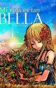 Lucy : Mi Vida Es Tan Bella. by Cissy_Park