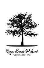 Rega Benci Pohon by Iassaswinr