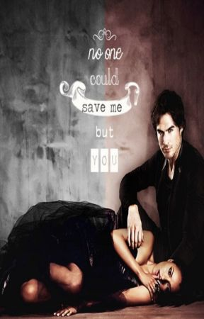 The Bennett Curse ⇻ Bamon by PicklePinkest