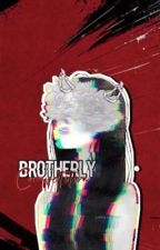 Quiet & Silent - Sakamaki Brothers X Mute!Reader by 0range-