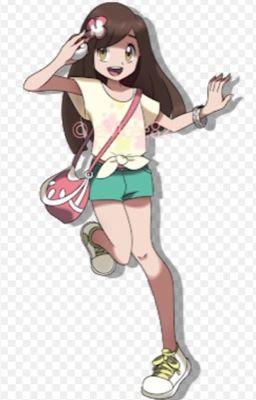 That would pokemon p o r n seems
