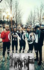 Imagines Cnco by Garotas_Malvadas