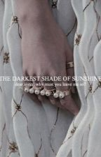 the darkest shade of sunshine ( twilight saga ) by --timeless