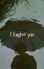 I forgive you; wigetta [2ª temporada de I'm sorry] by antoniarosascruz