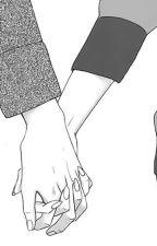 el amor verdadero by nicole170533