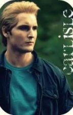 (8.8) Carlisle Cullen Love Story (8.8) by MissSushi2392