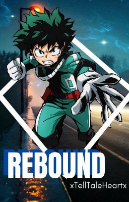 The Heroes (BNHA x Villain Reader) - Joe - Wattpad