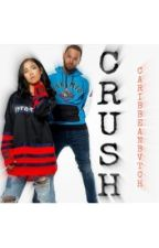 Crush by CaribbeanBvtch