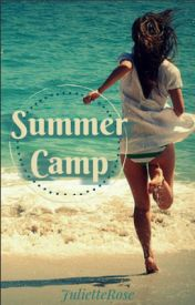 Summer Camp by JulietteRose