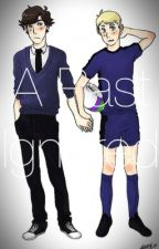 A Past Ignored- Johnlock & Teen!lock by SugarHW