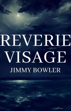 Reverie Visage by Scarf_User