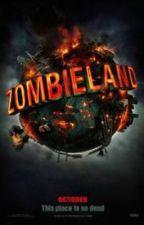 Zombieland-One Shot by Behella