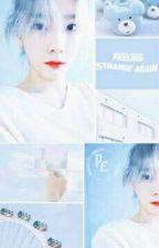 Piropos  de la Crew_Mystic <3 by -Mystic_Taeyeon-